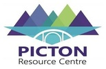 Picton Resource Centre